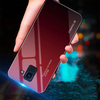 Gradient Tempered Glass Phone Case for Samsung Galaxy S10 S10e S10plus!
