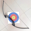 Professional Powerful Recurve Longbow