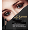 4D Silk Fiber Long Lash Mascara!