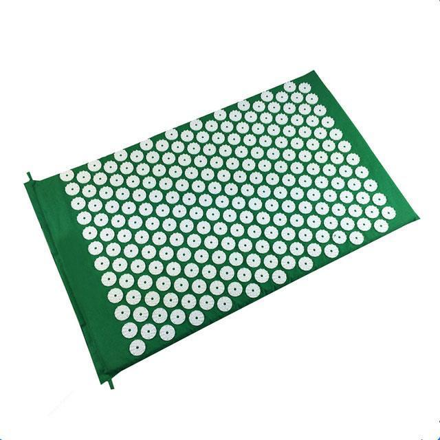 Relaxing Acupuncture Mat