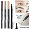 Long-lasting Eyebrow Ink Pen, Wenkbrauw Enhancers, Shop4398029 Store, Live Your Expression
