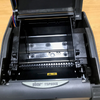 Star TSP800ii Thermal Ticket Printer On Sale