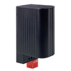 Enclosure Heater for Outdoor Kiosk - ILS