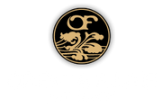 Orient & Flume Art Glass