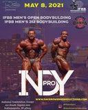 Indy Pro 5//8 Indianapolis IN