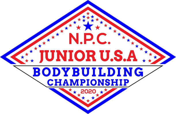 Junior Usa