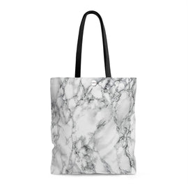 STYLEFOX® H.A.M Tote