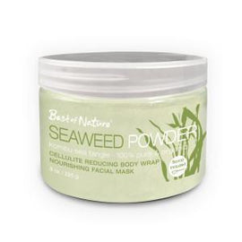 Seaweed Powder - Kombu Sea Tangle - Organic