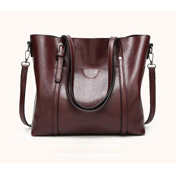 Fashion Bags Handbags Women Famous Brands