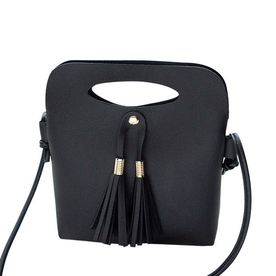 Fashion bags for Women Crossbody Shoulder Bag