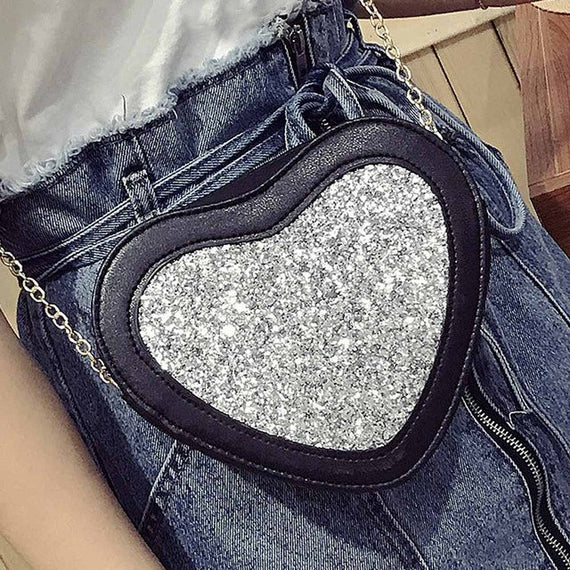 Women Messenger Bags Fashion