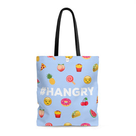 STYLEFOX® Hangry Grocery Tote