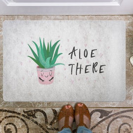 Door mat Doormat Welcome Mat Housewarming Gift