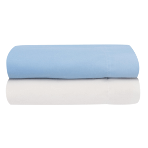 Microfiber Pillow Case