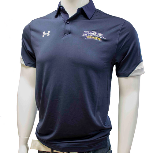 Men's Centaurs Branding Polo