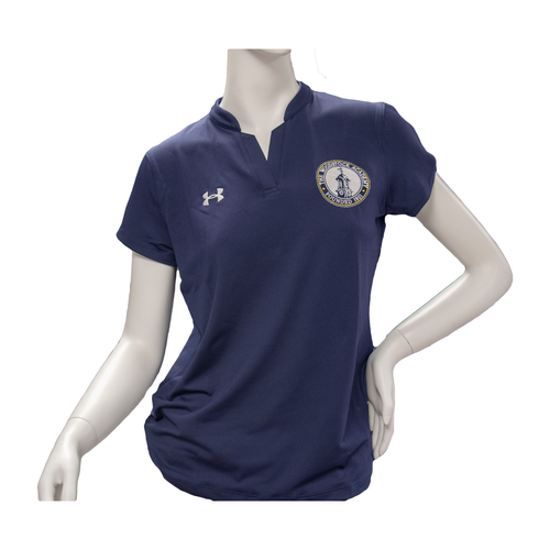 Women's Seal Polo