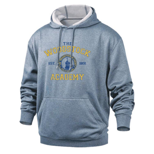 Youth Performance Hoodie