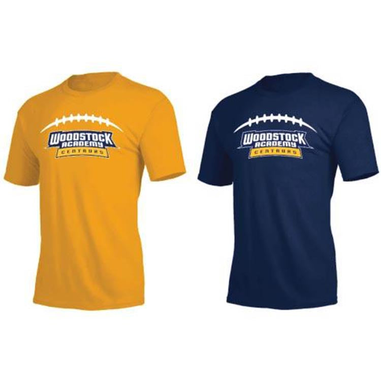 Football Fan Shirts
