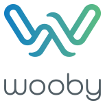 Wooby Sleep - Discover Your Best Night's Rest