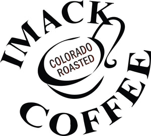 Imack Coffee