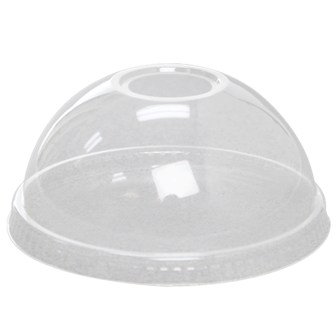Eco-Friendly Dome/Flat Cold Lids