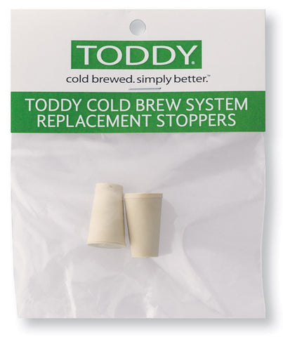 Toddy Maker Rubber Stopper