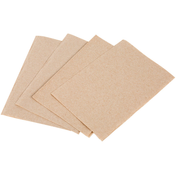 Tork Natural Xpress Napkin