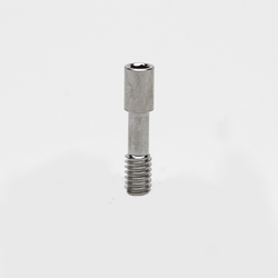 Zimmer (TSV) 3.5, 4.7, 5.7mm Angled Ti-Link Screw