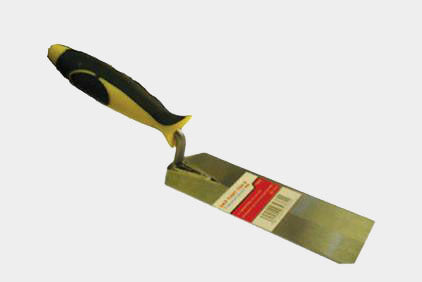 K - Margin Trowel 6