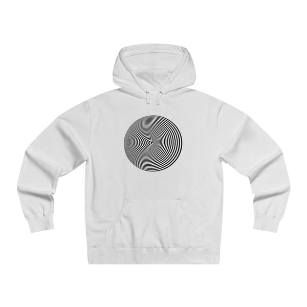 Illusion Hoodie | Epic Palm