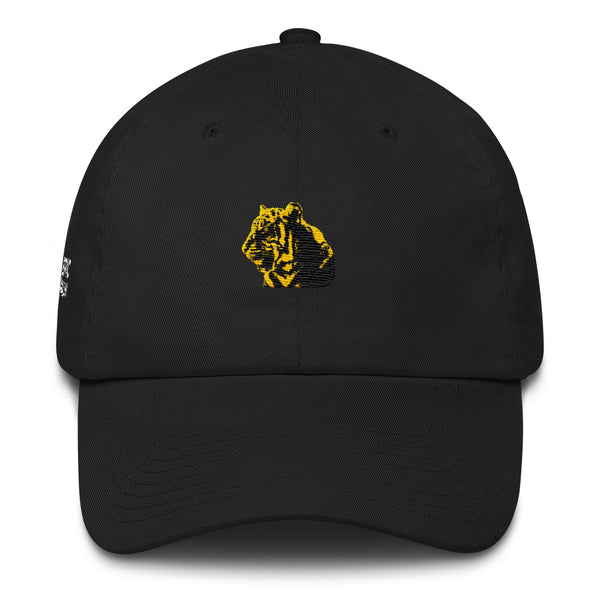 Tiger Dad Hat | Epic Palm