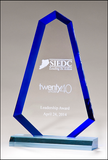 Acrylic Award - A6918 Series