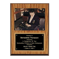 Photo Plaque - P1461 Series