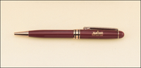 "Euro Pen 5-1/4"" wide - PS5660 Series"