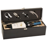 Single Wine Box Set