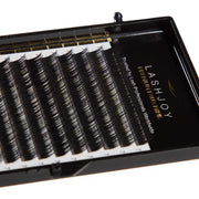 0.07 LashJoy Originals Faux Mink Trays