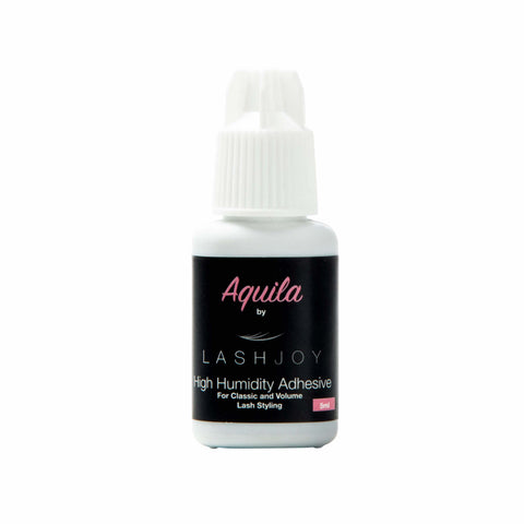Aquila High Humidity Eyelash Extension Adhesive
