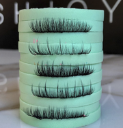 Volume Lash Mastery Course