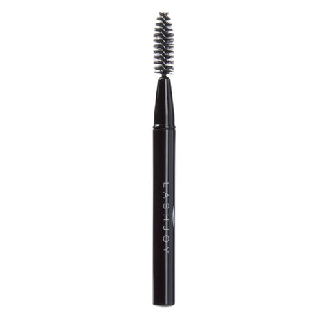 Lash Styling Wand Mascara Brush