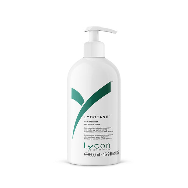Lycon Lycotane Skin Cleanser