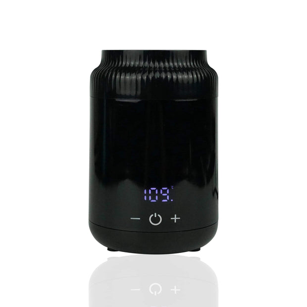 Digital Mini Wax Pot Heater