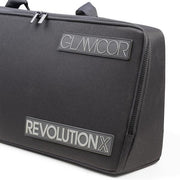 Glamcor Revolution X Light