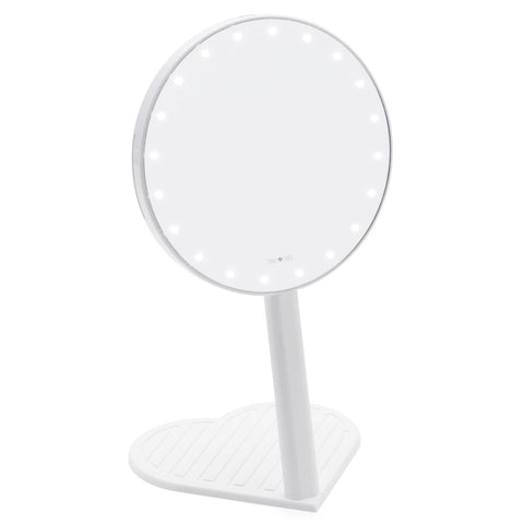 Glamcor Riki Graceful Mirror Light