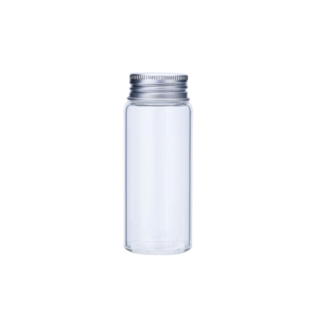 Tweezer Soaking Jar