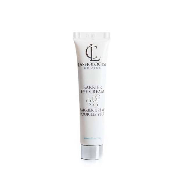 barrier eye cream