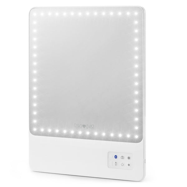 Makeup Light Glamcor afterpay zippay