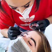 4 Day Ultimate Brow Mastery Course