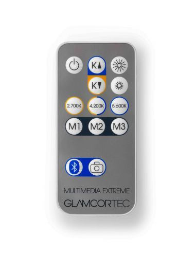 Glamcor Classic Ultra Light NEW MODEL