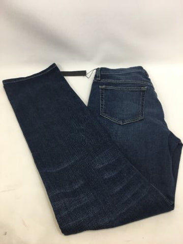 Joe's Jeans Men's Bart The Classic Fit Jeans Sz 30 *i511