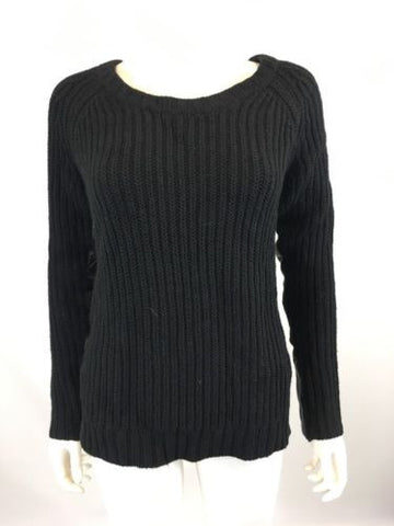 David Lerner Women's Knitted Sweater Sz XS *i615